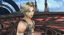 Dissidia 012 Prologus Final Fantasy précisément daté