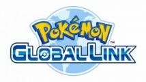 Séisme Japon : l'ouverture du Pokémon Global Link reporté