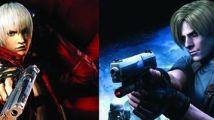 PC : Ubisoft annonce une nouvelle vague de petits prix