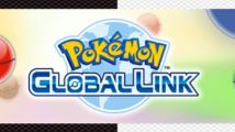 Pokémon Global Link enfin en service