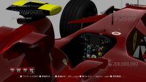 TEST. Gran Turismo 5 Prologue (PlayStation 3)