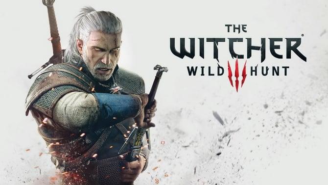 TEST de The Witcher 3 : le GTA des RPG ?