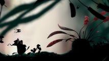 Rayman Origins en boîte et à 4 en multi