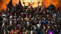 France : meilleures ventes de jeux vidéo 2011 / Semaine #18
