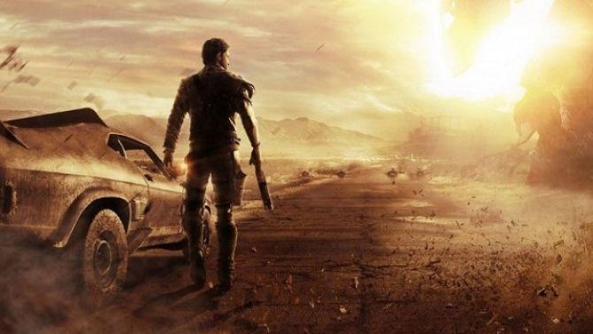 TEST de Mad Max : En route pour Valhalla ?
