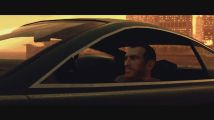 Test : Grand Theft Auto IV (Xbox 360)