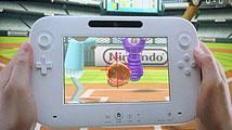 E3 > Wii U, la nouvelle console de Nintendo !