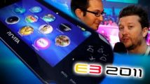 E3 > Conférence Sony, nos impressions vidéo