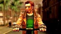 E3 > Postal III nous présente son nouveau trailer