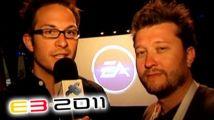 E3 > Conférence EA, nos impressions vidéo