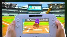 E3 > Présentation de la Wii U : l'action de Nintendo dévisse