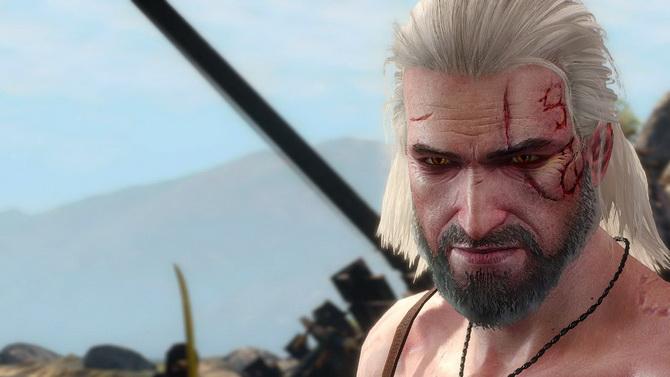 TEST de The Witcher III : Wild Hunt - Hearts of Stone : Du coeur à l'ouvrage