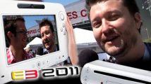 E3 > Conférence Nintendo, nos impressions vidéo