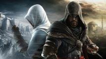 E3 > Assassin's Creed en développement sur Wii U