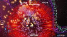 E3 > StarDrone sur PSVita : trailer et vidéo de gameplay