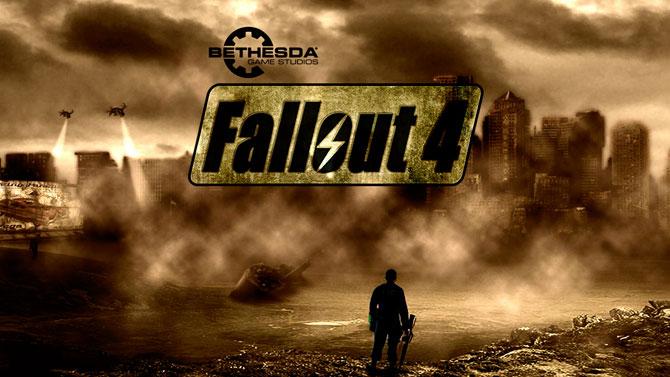 TEST de Fallout 4 : Attention, drogue dure