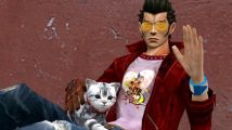 No More Heroes continuera sur Wii U
