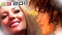 Les Babes de l'E3 2011 : l'intégrale en vidéo