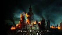 Hellgate Global reprend du service