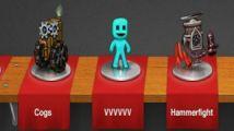 Humble Indie Bundle 3 : cinq jeux indés au prix que vous voulez