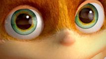 Creatures 4 : premières images et infos