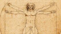 GC > Secret Files 3 : Code Archimède en images