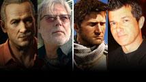 Uncharted 3 : les doubleurs français ne seront pas changés
