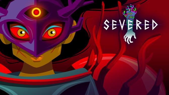 TEST de Severed : Un dernier jeu d'exception pour la PS Vita