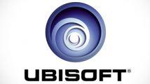 Ubisoft fait des ristournes sur PC !