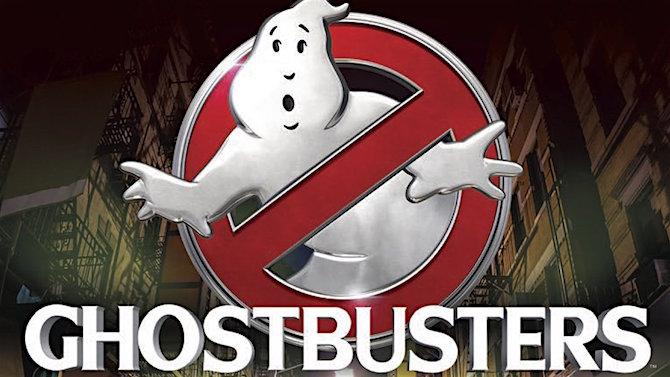TEST de Ghostbusters : Un jeu encore plus mauvais que le film