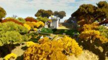 """Jonathan Blow (Braid) : """"la PS3 et la Xbox 360 dépassées"""""""