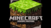Minecraft arrive sur Androïd