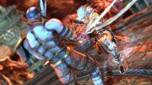 Test : SoulCalibur IV (PS3)