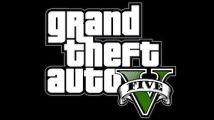 GTA V officiellement annoncé