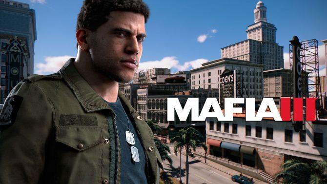 TEST de Mafia III sur PS4 : La déception de l'année ?