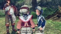 Test : Infinite Undiscovery (Xbox 360)