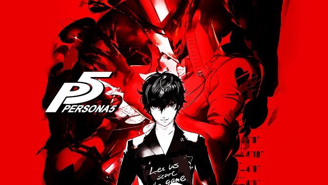 TEST de Persona 5 : Le nouveau Roi du J-RPG