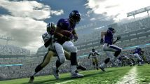 Test : Madden NFL 09 (PS3, Xbox 360)