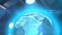 XCOM : Enemy Unknown, premières images et des détails