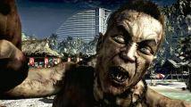 Dead island : le deuxième DLC arrive