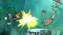Rayman Origins vers le million et au-delà ?