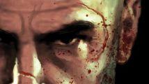 Max Payne 3 repoussé