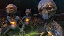 XCOM Enemy Unknown : le plein d'images inédites