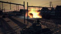 Test : Brothers in Arms : Hell's Highway (Xbox 360)