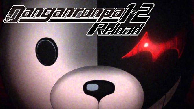TEST de DanganRonpa 1 & 2Reload : La compile idéale pour découvrir cette excellente série ?