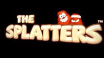 The Splatters : en route pour le XBLA en deux vidéos