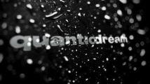 Quantic Dream (Heavy Rain) menace de quitter la France