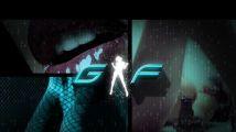 Kung Fu Factory annonce Girl Fight sur XBLA et SEN en images