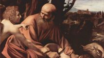 "Nintendo refuse Binding of Isaac pour ""contenu religieux discutable"""