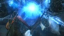 Ninja Gaiden 3 : un pass online requis